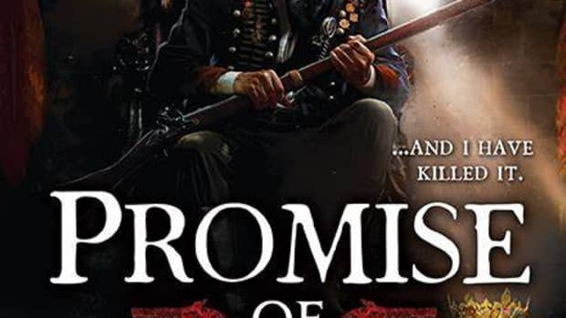 review-of-promise-of-blood
