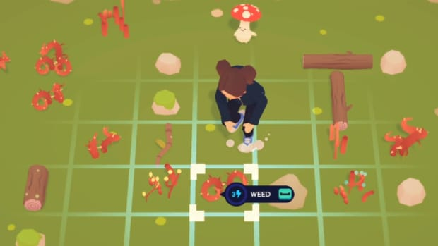 10-tips-for-ooblets-farming