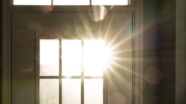 prisoner-of-the-light