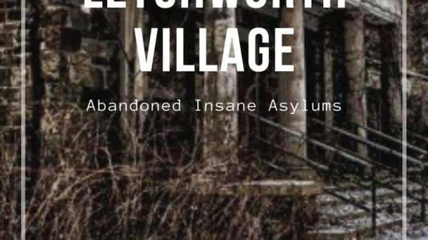 letchworth-village-abandoned-insane-asylums