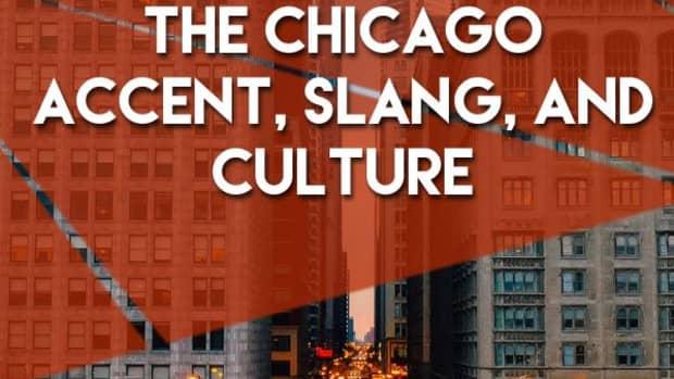 chicago-accent