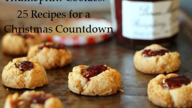 thumbprint-cookies-how-many-ways-can-you-make-them