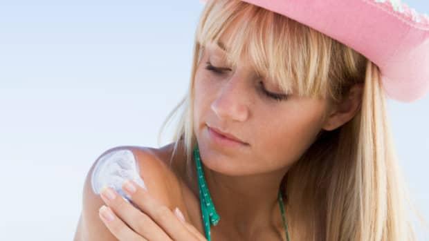 best-spf-sunscreen