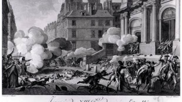 napoleon-the-worlds-greatest-conqueror