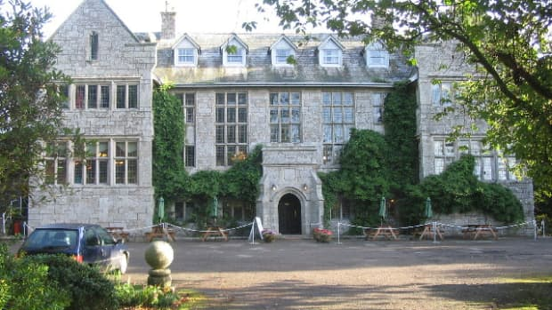 buying-a-holiday-home-in-hengar-manor-country-park-cornwall