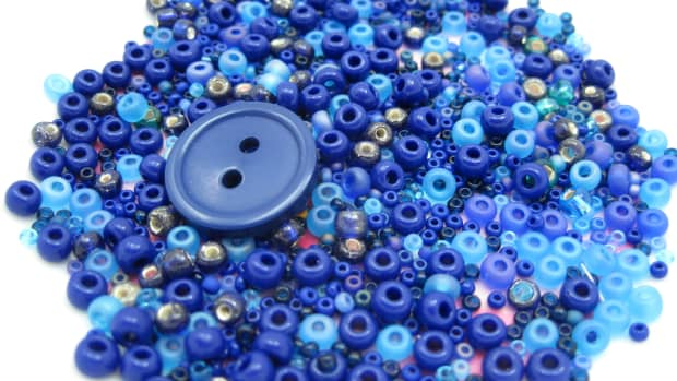 some-of-the-best-resources-for-purchasing-beads