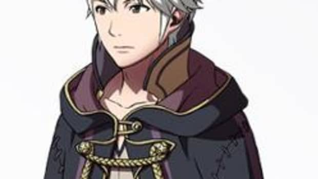 my-unit-tips-and-tricks-for-fire-emblem-awakening