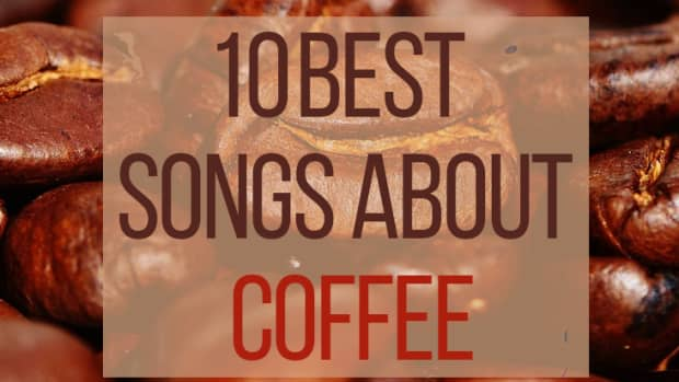 the-top-7-best-songs-about-coffee