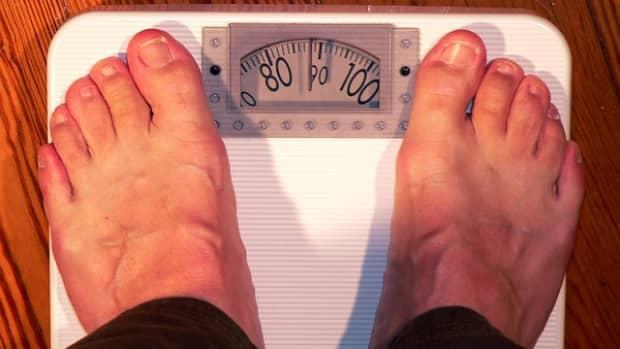 weight-loss-truths