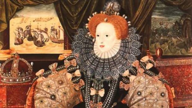 elizabeth-i-grace-omallley-irish-pirate-queen