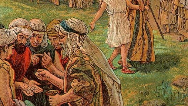 the-story-of-joseph-in-the-bible-free-lesson-plan-for-elementary-students