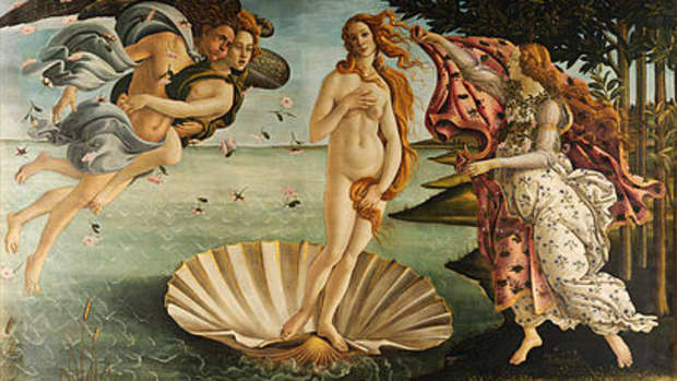aphrodite-greek-goddess-of-love-and-beauty