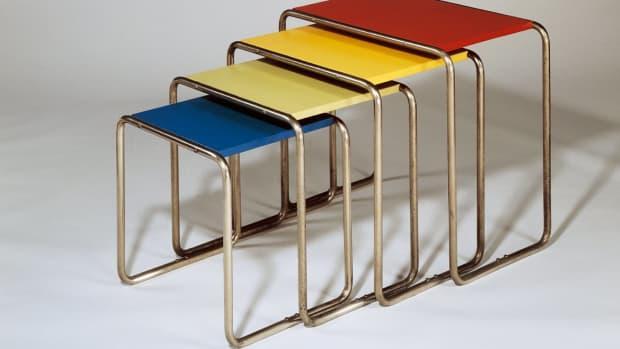 bauhaus-furniture