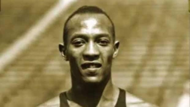 jesse-owens-star-of-the-1936-berlin-olympics