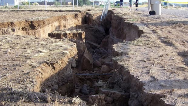 geologic-hazards-what-you-need-to-know-about-earth-fissures