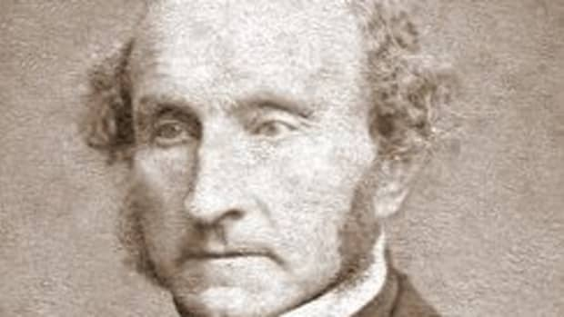 key-concepts-of-the-philosphy-of-john-stuart-mill