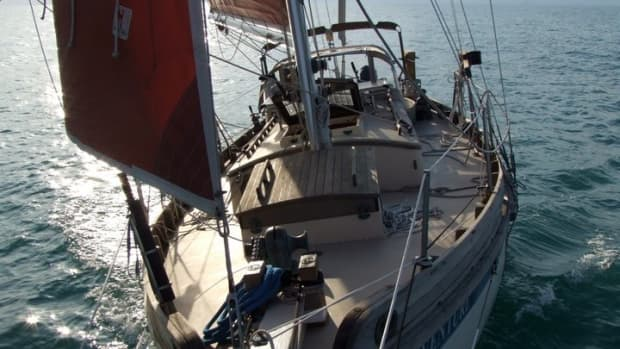 bristol-channel-cutter-28ft-of-cruising-sailboat-perfection