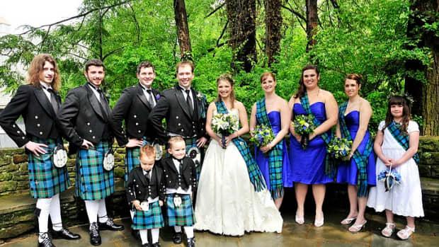 how-to-plan-a-scottish-wedding