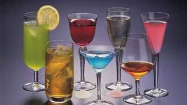10-mocktails-non-alcoholic-cocktails-fit-for-any-occasions