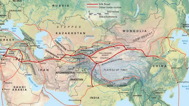 music-on-the-silk-road