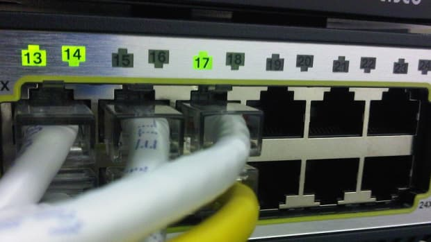 how-to-measure-network-throughput-using-jperf