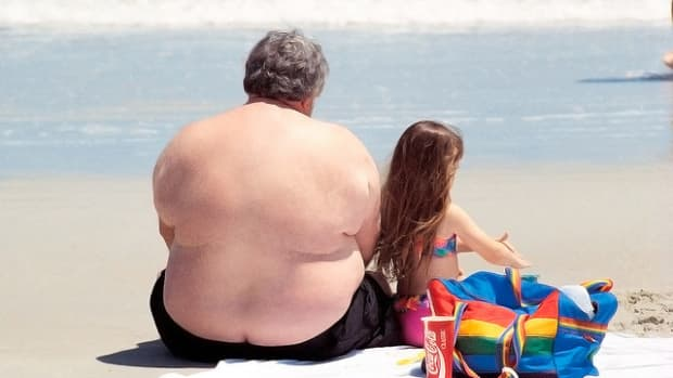 the-beginning-of-obesity-when-did-the-problem-start