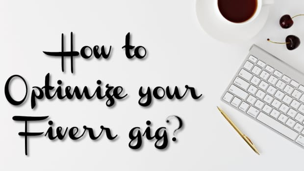 how-to-optimize-fiverr-gig-seo-2019
