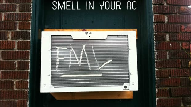 how-to-remove-that-bad-mildew-smell-from-a-window-air-conditioner