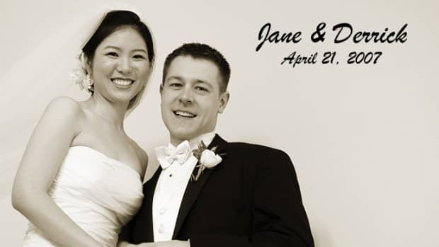 how-to-create-a-wedding-slideshow-using-imovie