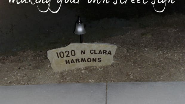 make-your-own-engraved-stone-monument-house-sign