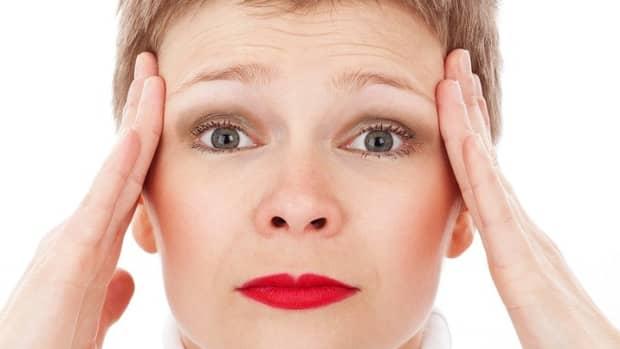 my-life-with-migraine