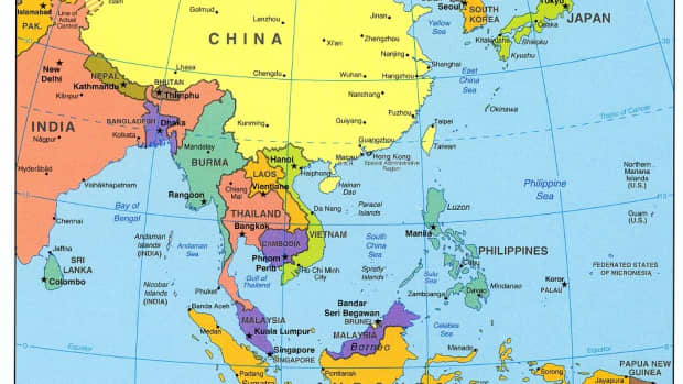 aural-identification-of-east-asian-and-southeast-asian-languages