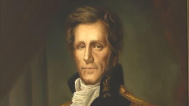 biography-of-andrew-jackson