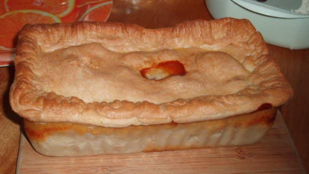 hotwater-crust-pork-pie