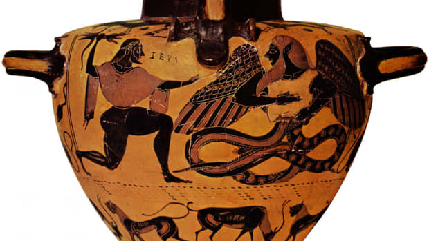 creation-myths-the-how-when-and-why-that-define-culture