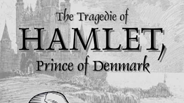 hamlets-second-soliloquy-original-text-summary
