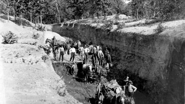 hartshorne-oklahoma-coal-mining-town