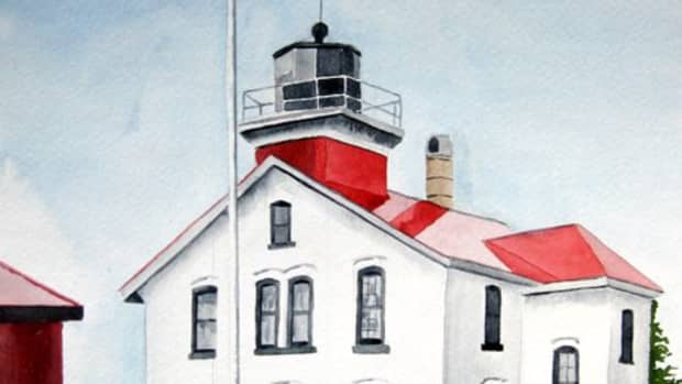 live-in-a-lighthouse-on-a-working-vacation