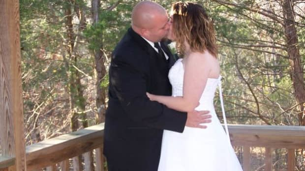 new-wife-vs-ex-wife