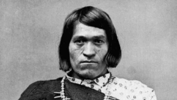 native-american-berdache-tradition