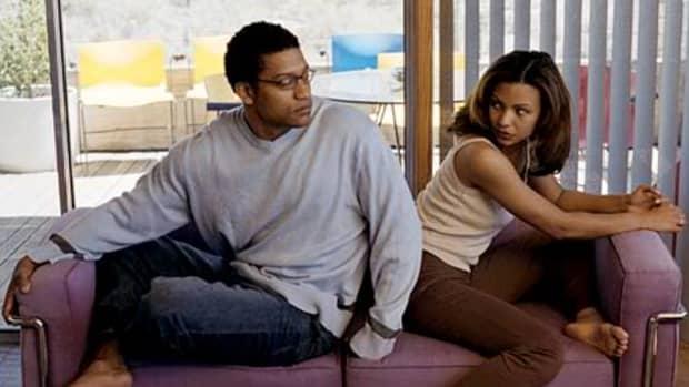 levelheaded-divorcee-advises-her-married-friends