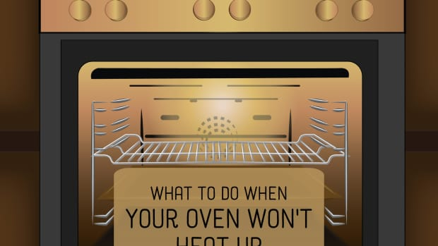 why-your-oven-doesnt-heat-or-heat-correctly