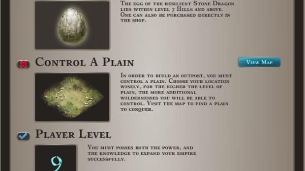 dragons-of-atlantis-stone-dragon-outpost-guide
