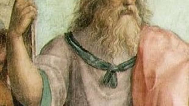 key-concepts-of-the-philosophy-of-plato