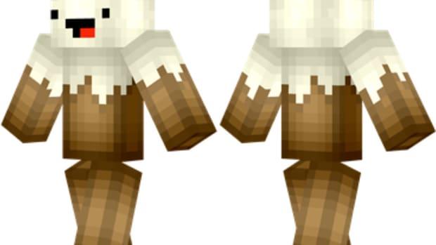 the-best-minecraft-skins