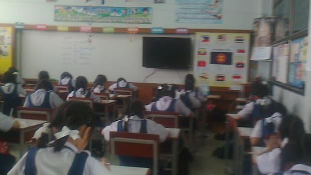 prepost-test-a-diagnostic-tool-for-more-effective-teaching-of-efl-students