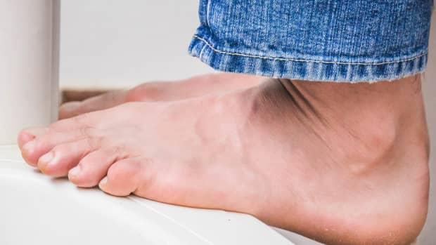 strassburg-sock-review