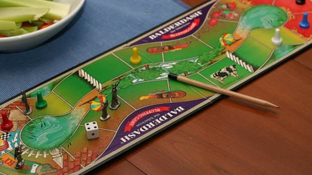 how-to-play-balderdash-with-a-class
