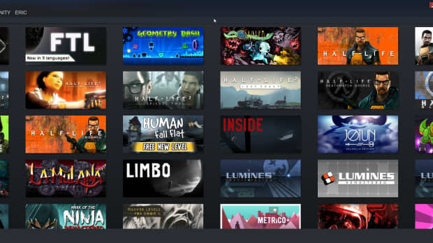 logitech-f310-gamepad-review