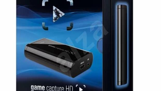 video-capture-hardware-review-elgato-game-capture-hd